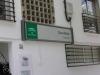 Lægehus i Sayalonga