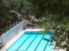 Offentlig pool i Sayalonga