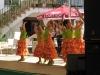 Fiesta i Sayalonga
